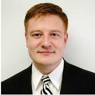 Ron Rath, CEO
